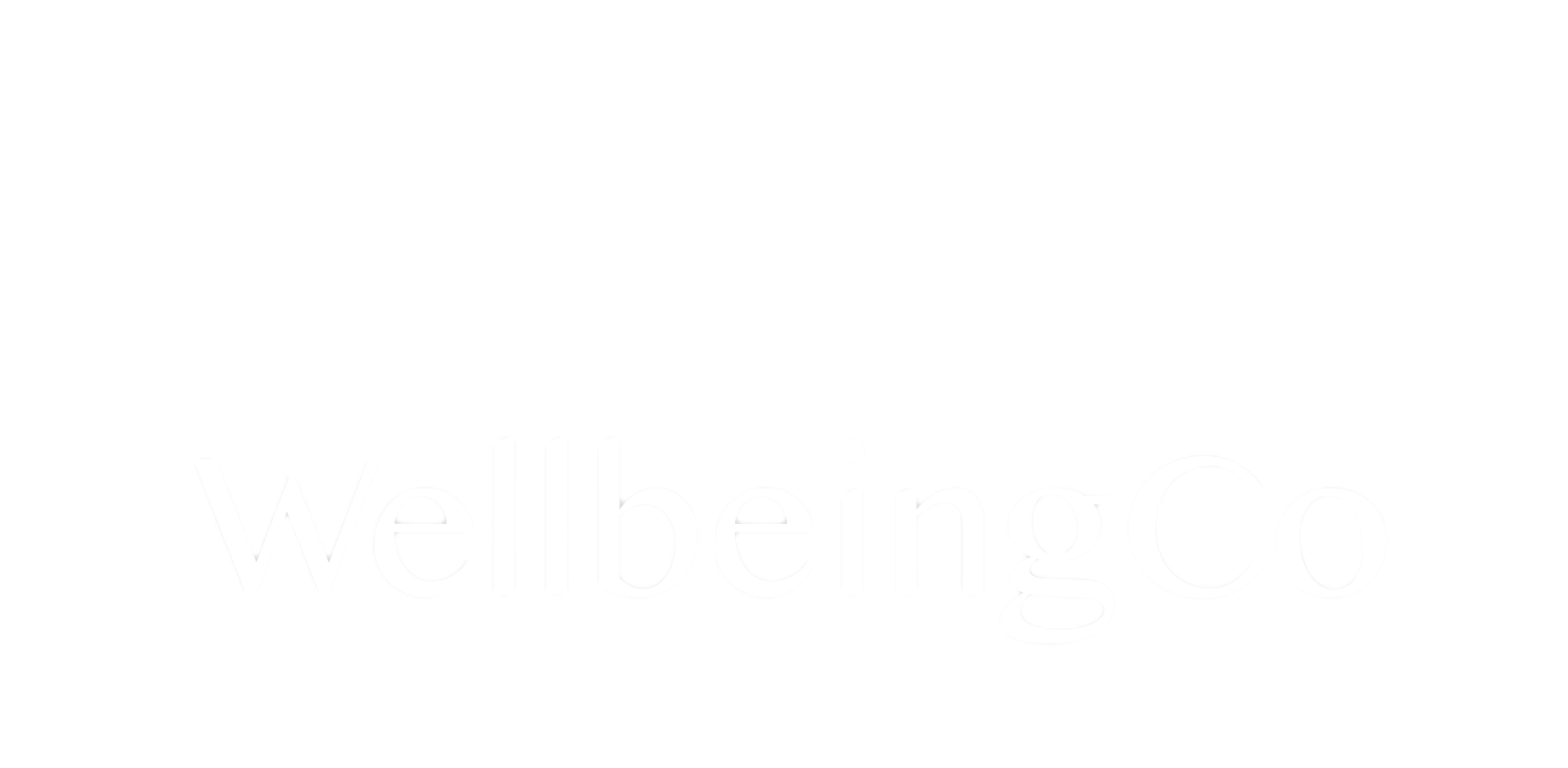 PURE WELLBEINGCO